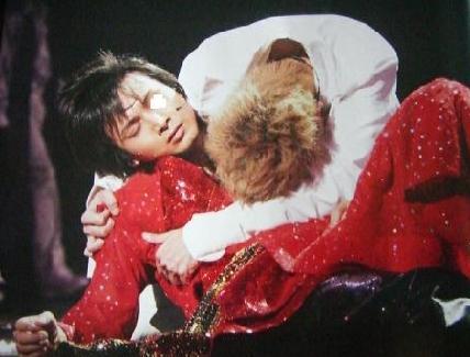 koichi finale with yara.JPG