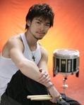 naoki_ishikawa01.jpg