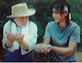 zacho with kinya.JPG